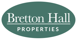 Bretton Hall Properties